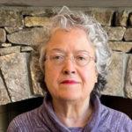 Carolyn Durrance